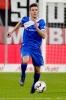 01.02.2019 - 2. Liga: FC Ingolstadt 04 - 1. FC Magdeburg 0:1