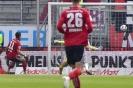 14.04.2019 - 2. Liga: FC Ingolstadt 04 - Holstein Kiel 1:1