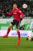 29.01.2019 - 2. Liga: SpVgg. Greuther Fürth - FC Ingolstadt 04 0:1