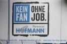 FUE-Aue-040222-Hofmann