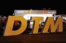 00-DTM-13060003