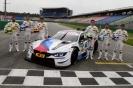 DTM-Fahrer-BMW-040095