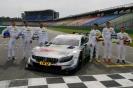 DTM-Fahrer-Mercedes-040087