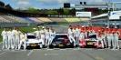 DTM Saison 2016