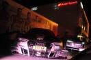 000-Audi-Sport-15110057