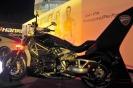 000-Ducati-15110050