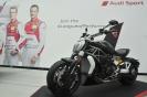 000-Ducati-16010058