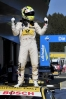20.-22.05.2016 - Red Bull Ring / A, DTM-Rennen 3 + 4