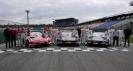 DTM-010186-DTM-Fahrerfeld-2017-Gass-Marquardt-Fritz-Berger-Zitzlsperger