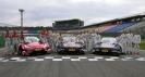 DTM-010203-DTM-Fahrerfeld-2017