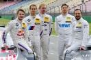 DTM-010207-Wittmann-Blomqvist-Martin-Mortara-Paffett