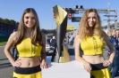 DTM Saison 2017
