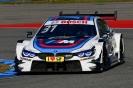 13.-15.10.2017 - Hockenheimring, Rennen 17 + 18