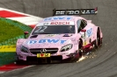 22.-24.09.2017 - Red Bull Ring/A, Rennen 15 + 16
