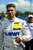 16.-18.06.2017 - Hungaroring/HU, Rennen 5 + 6