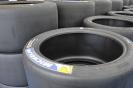 PCC-00-Michelin-30010002