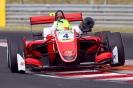 F3-04-Schumacher-02070465