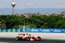 F3-04-Schumacher-03020115