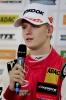 F3-04-Schumacher-03080042