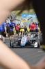 Rahmenrennen der DTM-Saison 2018