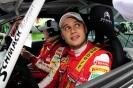 02.-04.05.2013, AvD-Sachsen-Rallye - erster Lauf zur DRS 2013