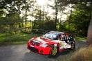 04.-06.10.2013, 35. Enteria Rally Pribram - letzter Lauf zur DRS 2013