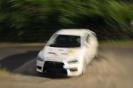 09.-11.08.2013, 54. Cosmo Rallye Wartburg - dritter Lauf zur DRS 2013