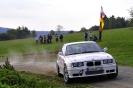 30.-31.08.2013, AvD Niederbayern Rallye - vierter Lauf zur DRS 2013