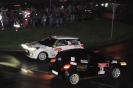 31.05.-01.06.2013, 52. S-Thüringen Rallye, zweiter Luf zur DRS 2013