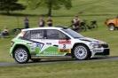20.-21. Mai 2016 - AvD-Sachsen-Rallye 2016