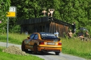 45-Stuckenberger-010531