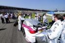 03.-05.05.2013, Hockenheimring - erster Lauf zur DTM 2013