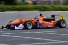 F3-05-Lewis-12-10001