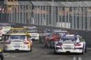 12.-14.07.2013 - Norisring, Rahmenrennen