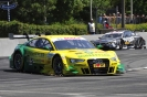 12.-14.07.2013, Norisring - fünfter Lauf zur DTM 2013