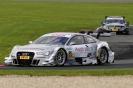 14.-16.06.2013, Lausitzring - Lauf 4 zur DTM 2013