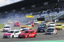 16.-18.08.2013, Nürburgring - Rahmenrennen