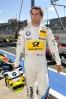 16.-18.08.2013, Nürburgring - siebter Lauf zur DTM 2013