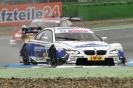 18.-20.10.2013, Hockenheimring - letzter Lauf zur DTM 2013
