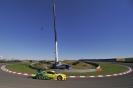 27.-29.09.2013 - Zandvoort, neunter Lauf zur DTM 2013