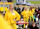 31.05.-02.06.2013, RedBull Ring Spielberg - Rahmenrennen