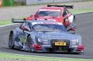 DTM-Saison 2014