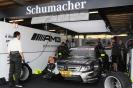 06-29-Schumacher-20003