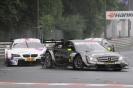 06-301-Schumacher-30094