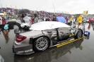 06-301-Schumacher-40014