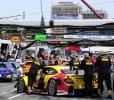 19-29-Coulthard-20115