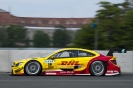 19-30-Coulthard-10041