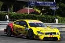 19-30-Coulthard-30027