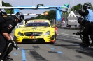 19-30-Coulthard-60021