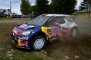 01-Loeb-03-20116